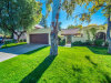 Photo of 29 E Butler Drive, Phoenix, AZ 85020 (MLS # 5856765)