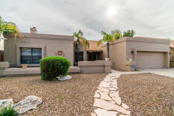 Photo of 9887 E Dreyfus Avenue, Scottsdale, AZ 85260 (MLS # 5856798)