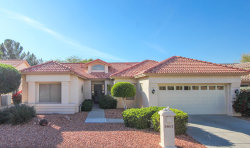 Photo of 24812 S Lakestar Drive, Sun Lakes, AZ 85248 (MLS # 5856811)