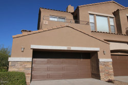 Photo of 19475 N Grayhawk Drive, Unit 2004, Scottsdale, AZ 85255 (MLS # 5856819)