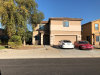 Photo of 11060 E Verbina Lane, Florence, AZ 85132 (MLS # 5856824)