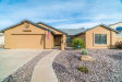 Photo of 6538 W Turquoise Avenue, Glendale, AZ 85302 (MLS # 5856828)