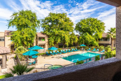 Photo of 5995 N 78th Street, Unit 2015, Scottsdale, AZ 85250 (MLS # 5856835)