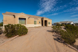 Photo of 26327 S 202nd Place, Queen Creek, AZ 85142 (MLS # 5856837)