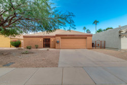 Photo of 2432 N 87th Terrace, Scottsdale, AZ 85257 (MLS # 5856851)