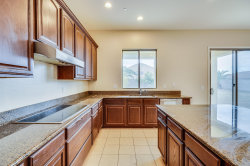 Photo of 9577 W Deanna Drive, Peoria, AZ 85382 (MLS # 5856862)
