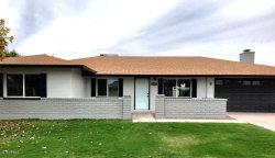 Photo of 5929 S Lakeshore Drive, Tempe, AZ 85283 (MLS # 5856866)