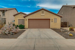 Photo of 44178 W Lindgren Drive, Maricopa, AZ 85138 (MLS # 5856871)