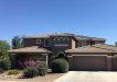 Photo of 2649 E Cedar Place, Chandler, AZ 85249 (MLS # 5856880)