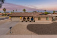 Photo of 3342 E Mercer Lane, Phoenix, AZ 85028 (MLS # 5856882)