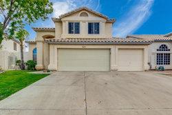 Photo of 615 S Dodge Street, Gilbert, AZ 85233 (MLS # 5856886)