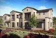 Photo of 3900 E Baseline Road, Unit 162, Phoenix, AZ 85042 (MLS # 5856891)