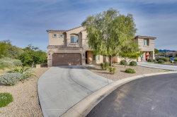 Photo of 33106 N 40th Place, Cave Creek, AZ 85331 (MLS # 5856907)