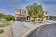 Photo of 33106 N 40th Place, Cave Creek, AZ 85331 (MLS # 5856907)