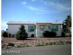 Photo of 6070 N Wildhorse Drive, Prescott Valley, AZ 86314 (MLS # 5856909)