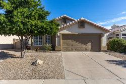 Photo of 31239 N 41st Street, Cave Creek, AZ 85331 (MLS # 5856912)