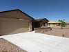 Photo of 10810 N 114th Drive, Youngtown, AZ 85363 (MLS # 5856914)