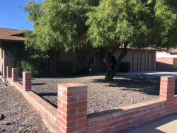 Photo of 11032 N 39th Drive, Phoenix, AZ 85029 (MLS # 5856925)