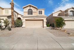 Photo of 2174 E Briarwood Terrace, Phoenix, AZ 85048 (MLS # 5856927)