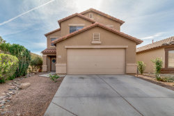 Photo of 42599 W Sunland Drive, Maricopa, AZ 85138 (MLS # 5856929)