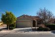 Photo of 19297 N Piccolo Drive, Maricopa, AZ 85138 (MLS # 5856934)