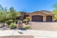 Photo of 14395 E Corrine Drive, Scottsdale, AZ 85259 (MLS # 5856947)