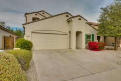 Photo of 5242 W Glass Lane, Laveen, AZ 85339 (MLS # 5856952)