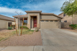 Photo of 9820 E Knowles Avenue, Mesa, AZ 85209 (MLS # 5856954)