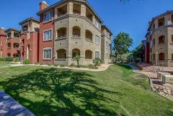 Photo of 5401 E Van Buren Street, Unit 1032, Phoenix, AZ 85008 (MLS # 5856958)
