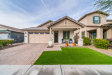 Photo of 4974 S Bridal Vail Drive, Gilbert, AZ 85298 (MLS # 5856963)