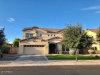 Photo of 2966 E Powell Way, Gilbert, AZ 85298 (MLS # 5856976)