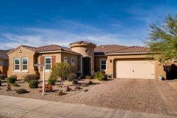 Photo of 14578 W Oregon Avenue, Litchfield Park, AZ 85340 (MLS # 5856981)
