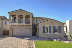 Photo of 9425 W Daley Lane, Peoria, AZ 85383 (MLS # 5856992)