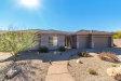 Photo of 12059 E Mescal Street, Scottsdale, AZ 85259 (MLS # 5856996)
