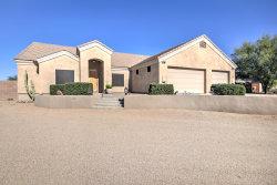 Photo of 35211 N 12th Street, Phoenix, AZ 85086 (MLS # 5856998)