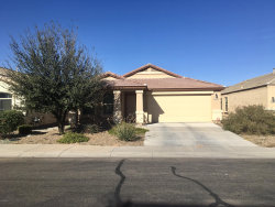 Photo of 40412 W Sanders Way, Maricopa, AZ 85138 (MLS # 5857009)