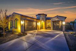 Photo of 3900 E Horseshoe Place, Chandler, AZ 85249 (MLS # 5857014)