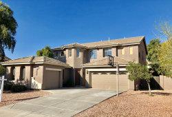 Photo of 140 W Cardinal Way, Chandler, AZ 85286 (MLS # 5857016)