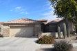 Photo of 2646 E Golden Trail, Casa Grande, AZ 85194 (MLS # 5857025)