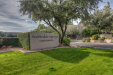 Photo of 7777 E Main Street, Unit 233, Scottsdale, AZ 85251 (MLS # 5857029)
