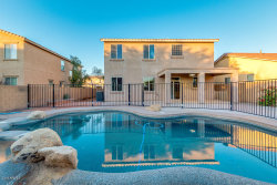 Photo of 7013 W Carter Road, Laveen, AZ 85339 (MLS # 5857034)