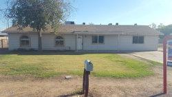 Photo of 373 E Tremaine Drive, Chandler, AZ 85225 (MLS # 5857043)