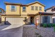 Photo of 1187 N 163rd Lane, Goodyear, AZ 85338 (MLS # 5857045)