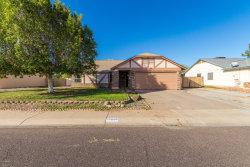 Photo of 17620 N 42nd Lane, Glendale, AZ 85308 (MLS # 5857050)