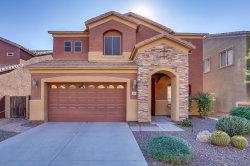 Photo of 803 W Saguaro Lane, San Tan Valley, AZ 85143 (MLS # 5857056)