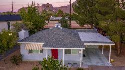 Photo of 4440 E Campbell Avenue, Phoenix, AZ 85018 (MLS # 5857061)