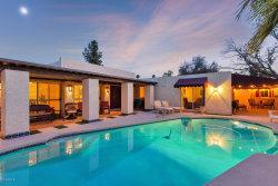 Photo of 2107 E Alameda Drive, Tempe, AZ 85282 (MLS # 5857063)