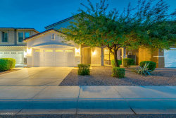 Photo of 4313 W Hasan Drive, Laveen, AZ 85339 (MLS # 5857065)