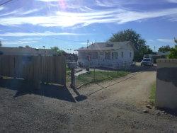 Photo of 10028 N 7th Avenue, Phoenix, AZ 85021 (MLS # 5857078)
