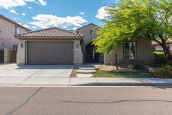 Photo of 26976 N 90th Lane N, Peoria, AZ 85383 (MLS # 5857083)